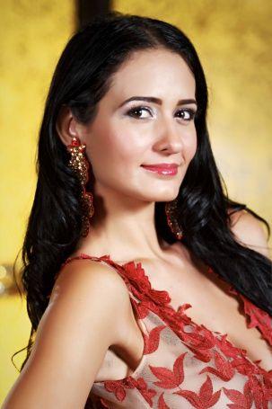 Jewelry by Accessories for Stars http://accessoriesforstars.blogspot.ro https://www.facebook.com/accessoriesforstars