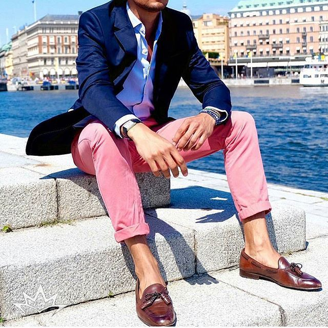 Mediterranean Clothes Style: 275 Best Images About Summer In The Mediterranean On