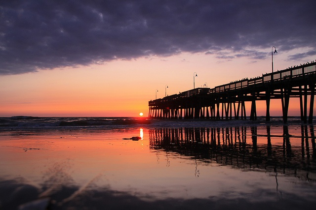 17 Best Images About Sandbridge On Pinterest Virginia Family Vacations And Hurricane Irene