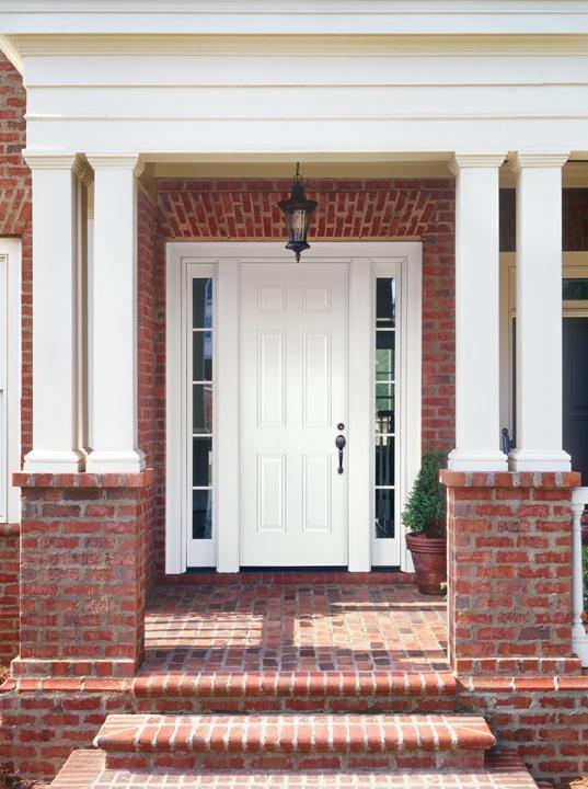 Winnipeg Exterior Doors Exterior Doors For Sale In Home Decorating