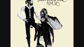 Fleetwood Mac - Go Your Own Way (HQ), via YouTube.