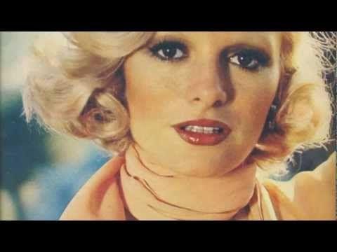Ajda Pekkan - Dert Bende Derman Sende (1972) - YouTube