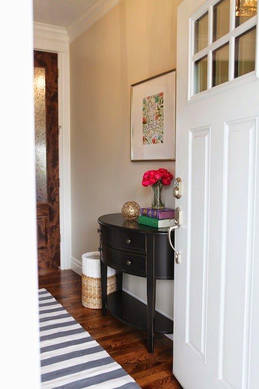 Office Entry Foyer : Best elmira white images on pinterest wall flowers