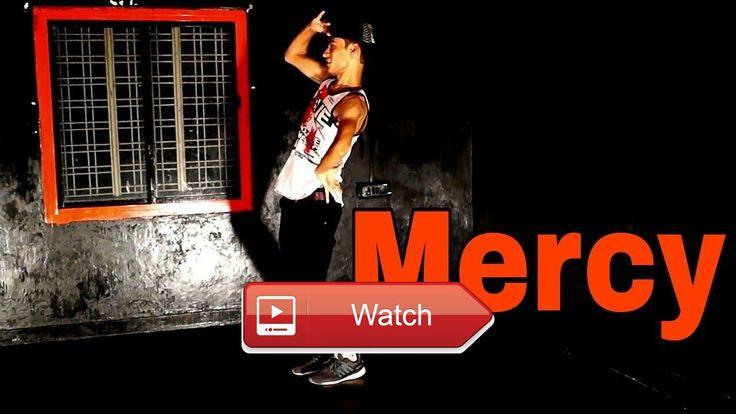 Mercy Badshah Hip Hop Dance VBoyzzz Choreography  Mercy Badshah Hip Hop Rohit Vboyzzz Dance Choreography DanceLikeAPro Starring Rohit Rajput editing Scientist Abhi