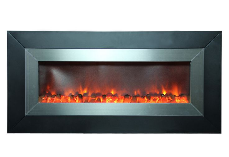 17 Best Ideas About Contemporary Electric Fireplace On