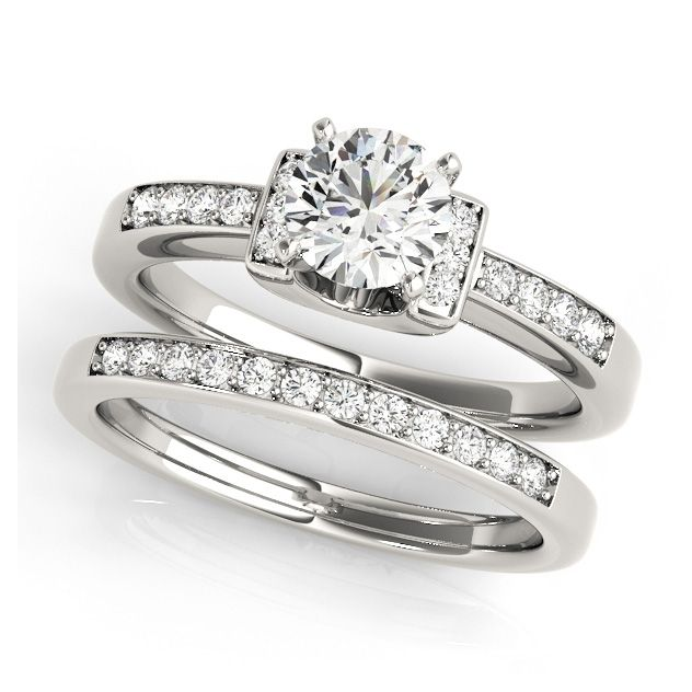 Best 10 Engagement rings under 500 ideas on Pinterest