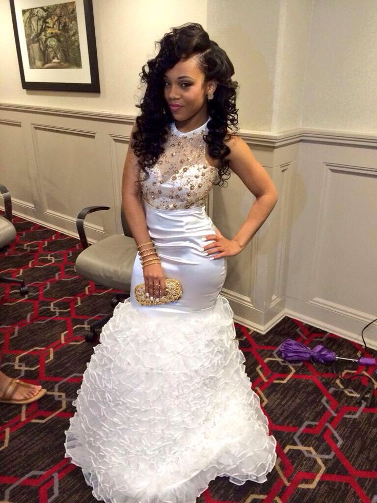 10  images about Prom on Pinterest  Follow me Prom photos and ...