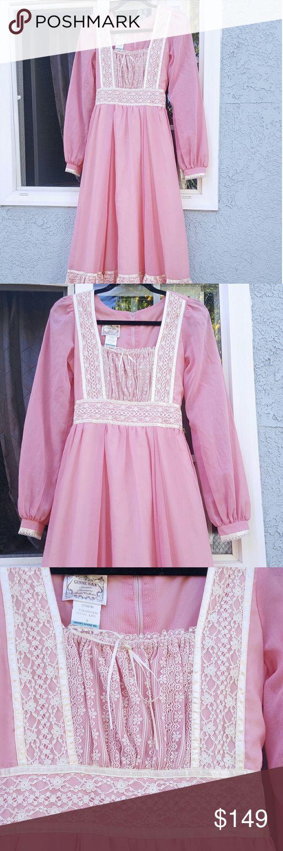361 best Vintage Style Dresses/ Old Soul images on Pinterest ...