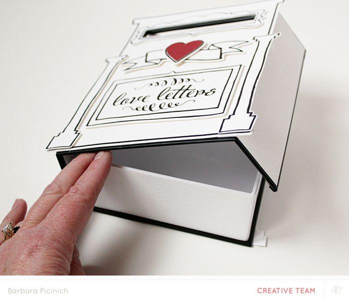 18 best DIY Card Ideas images on Pinterest  Bridal Card crafts