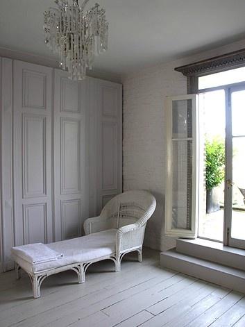 die besten 25 chaiselongue innen ideen auf pinterest liege st hle liegest hle f r drau en. Black Bedroom Furniture Sets. Home Design Ideas