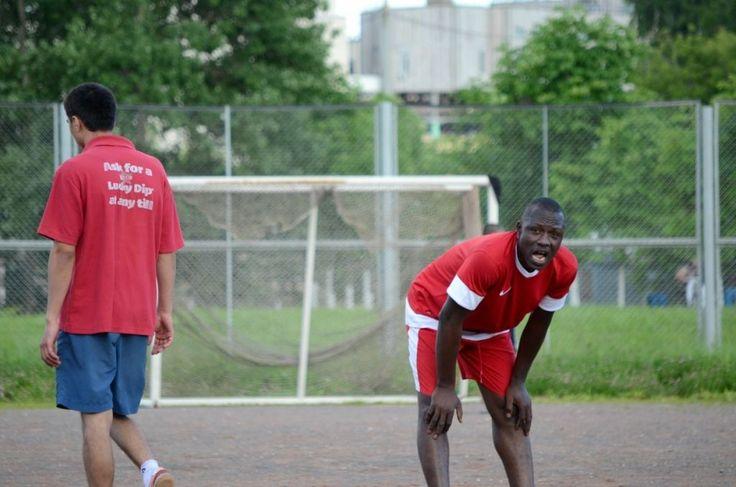 #Soccer #football #sports (141)