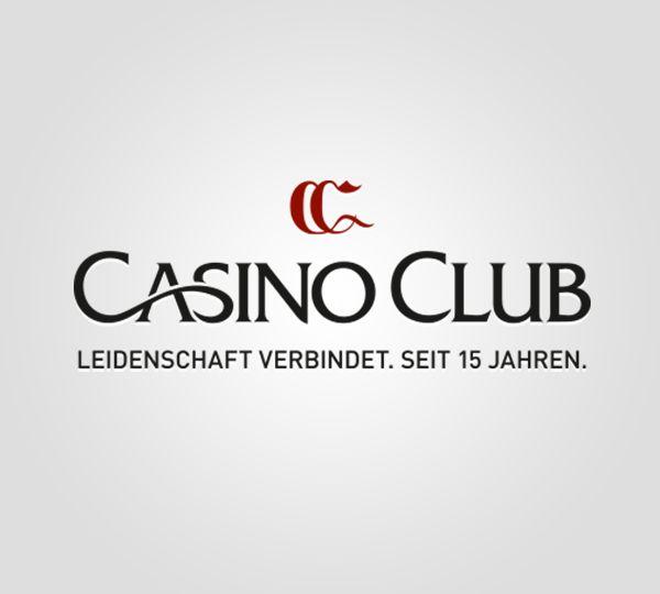 Magst du Casino App auf deinem Gerät haben? Lade das #CasinoClub App auf und hole sofort bis zu 250 Euro Neukundenbonus!!!! Lese mehr über CasinoClub Casino hier: