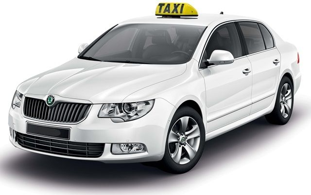 If you want to hire taxi service in area of Wimbledon that is not only affordable but also reliable then you must concern with Maxi cars. You can book taxi from smartphone Maxi app.