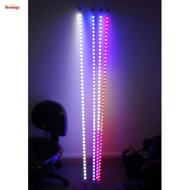 (125.00$)  Watch here - http://aimrv.worlditems.win/all/product.php?id=32553362673 - Super Cool 23.5 Inch White Red Green Blue Orange LED Light For Offroad Wrangler Truck ATV 12V