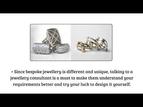For all those reading this article, here is something that will make you drive to your nearest jewellery shop. We are talking about special something for you irrespective of any occasion; or may be your upcoming engagement, wedding anniversary, birthday or a milestone celebration. For more details log on http://www.icecooldiamonds.com/