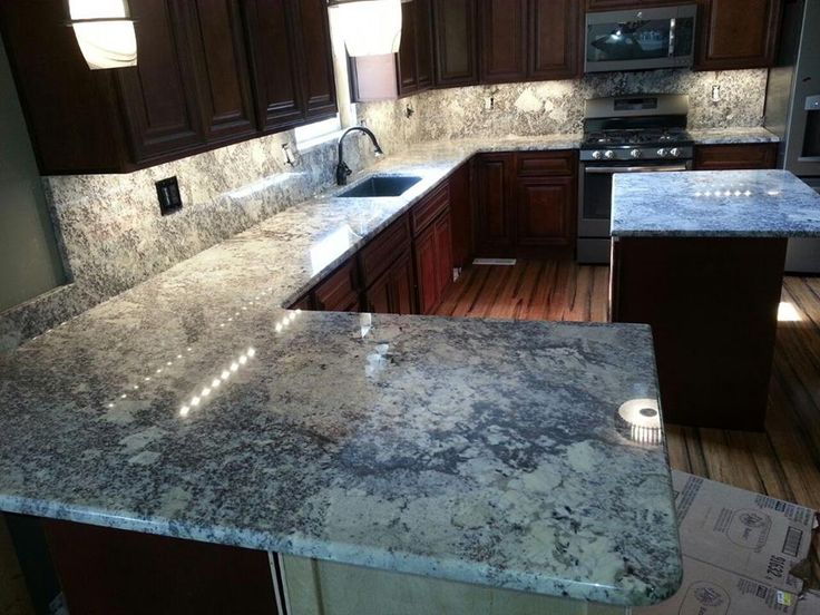 25 Best Ideas About Cold Spring Granite On Pinterest