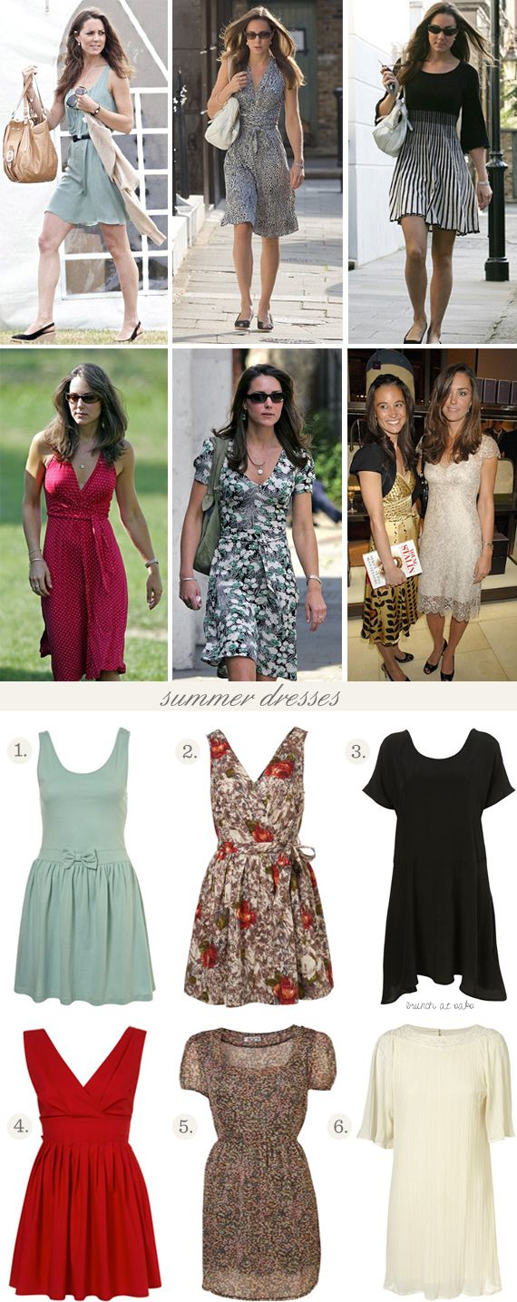 178 Best Images About Kate Middleton Casual On Pinterest