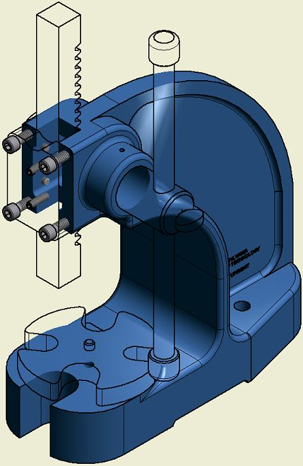 From the Trenches with Autodesk Inventor: Autodesk Inventor Tips from Around the Web