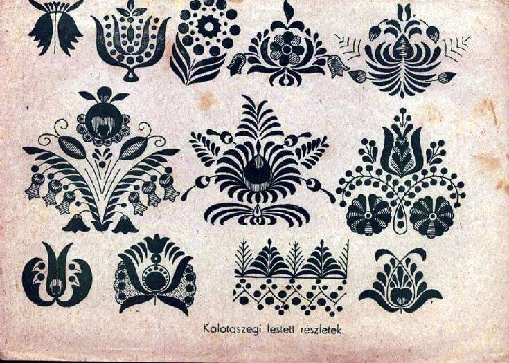 kalotaszegi festett részletek - http://vilagbiztonsag.hu/keptar/albums/userpics/10007/minta_014.jpg