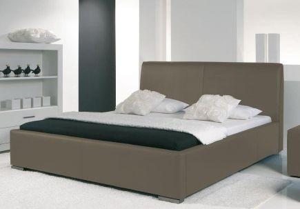 Rodos Comfort  160 x 200  679,00€