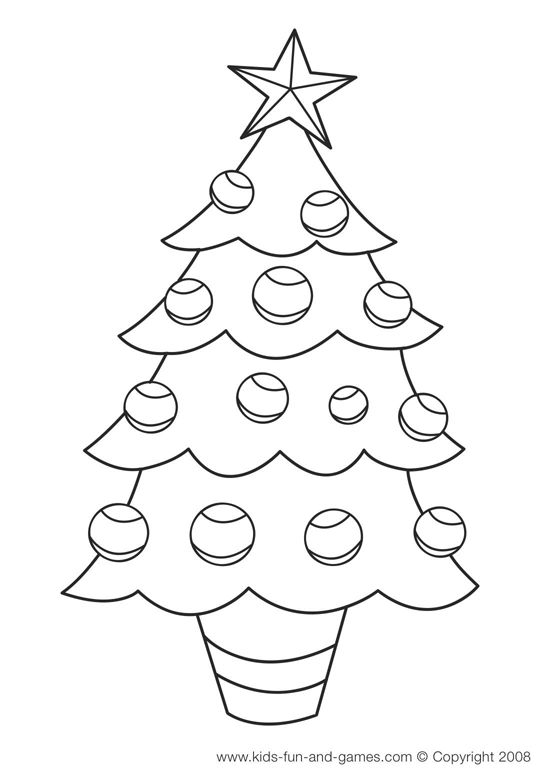 50 best Christmas Worksheets images on Pinterest  Christmas