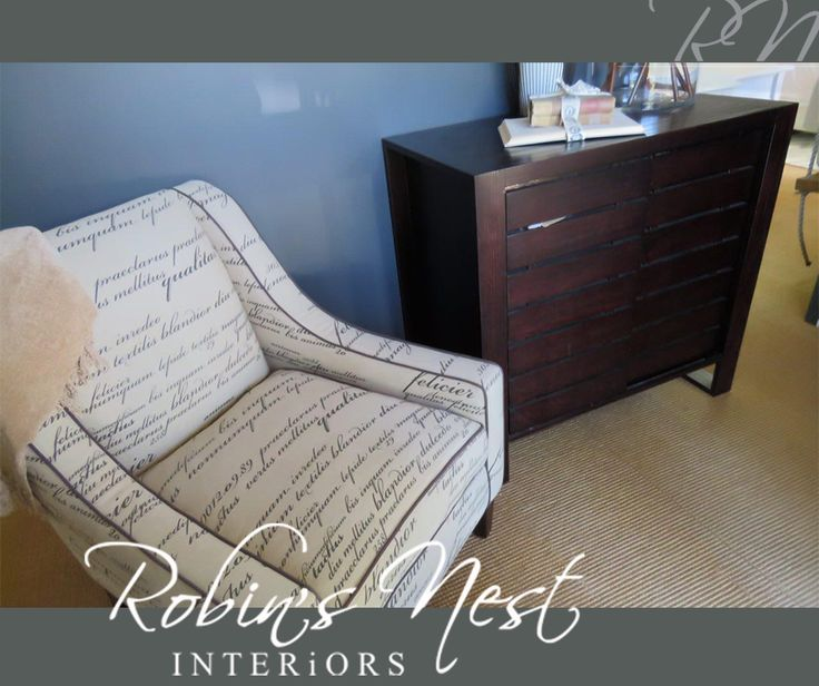 For gorgeous, timeless furniture pieces that will add elegance and style to any room, come down to #RobinsNestInteriors. #interiordesign #decor