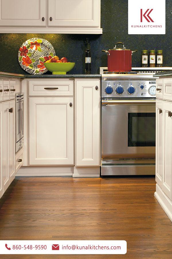 Modern Kitchen Cabinets Modern Kitchen Cabinets Kitchen Modern Kitchen