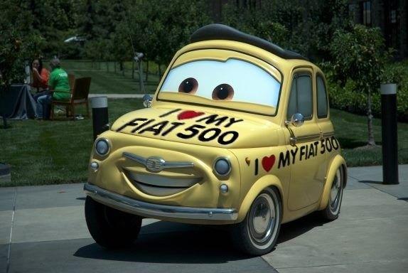 Pin By Michael Hobbs On Fiat Fiat 500 Fiat Fiat 500c