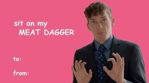 Sherlock Valentine: Sherlock Valentines, Life, 21 Valentines, Fans, Sophia Valentines, Valentines Cards, Valentines Day Cards, Phones, Fandom Valentines