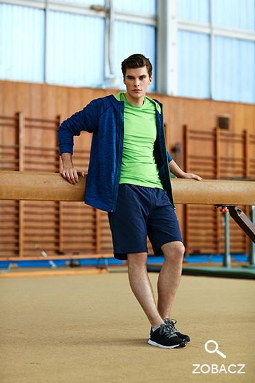 Lookbook SS16 4F #outfit #spring #summer