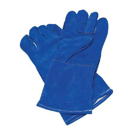 Guantes de cueropara Soldadura 4198-BL Guantes para soldadura, guantes de soldador Guante de soldadura de cuero hidrofugado Guantes para protección de las manos de nitrilo, algodón, látex, desechables, neopreno, acero inoxidable, guantes para soldadura, malla metálica, anticorte, antipinchazo. DIEQUINSA Costa Rica www.diequinsa.com #guantes #nitrilo #latex #desechables
