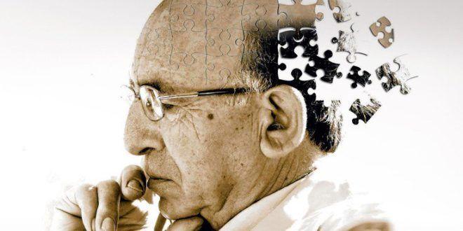 Απόφαση σταθμός για τους ασθενείς με Αλτσχάιμερ στην Ιταλία