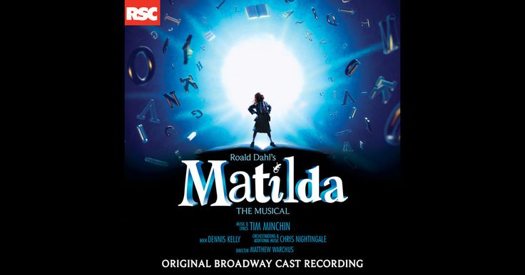 """Listen to songs from the album Matilda the Musical (Deluxe Edition) [Original Broadway Cast Recording], including """"Overture,"""" """"Miracle, Pt. 1,"""" """"Miracle, Pt. 2,"""" and many more. Buy the album for $13.99. Songs start at $1.29. Free with Apple Music subscription."""
