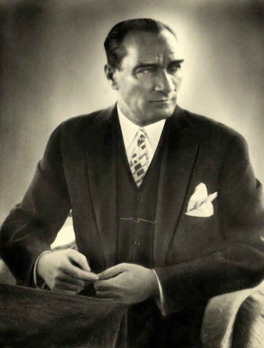 Atatürk Resimleri: atatürk hd fotoğrafları