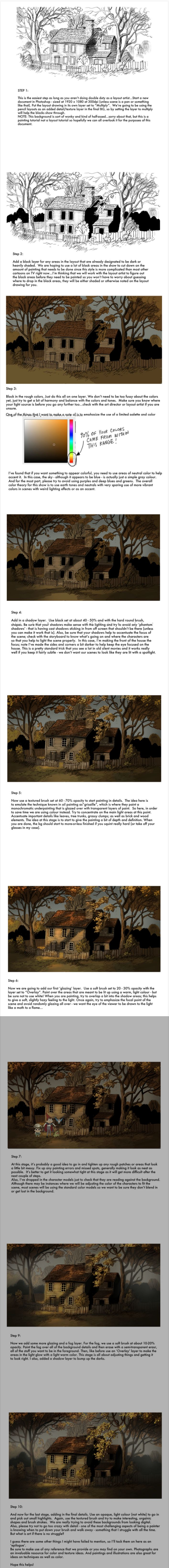 182 best over the garden wall images on pinterest over the