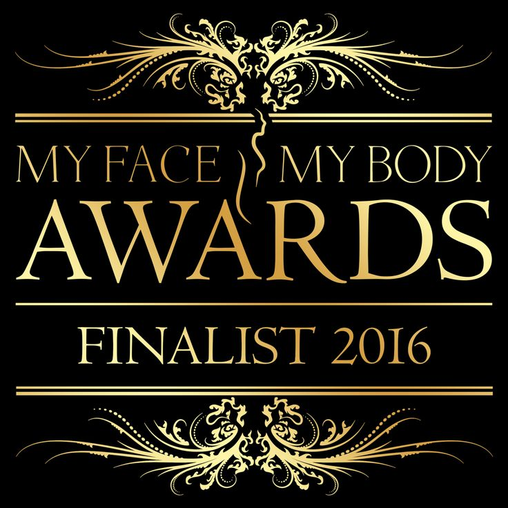 Please Vote for us to win the MyFaceMyBody Awards 2016 for Best Male Grooming Medi Spa