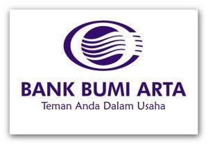 Lowongan Kerja Bank Januari kali ini berasal dari salah satu lembaga perbankan di Indonesia, yakni Bank Bumi Arta. Lowongan Kerja Bank Janua...
