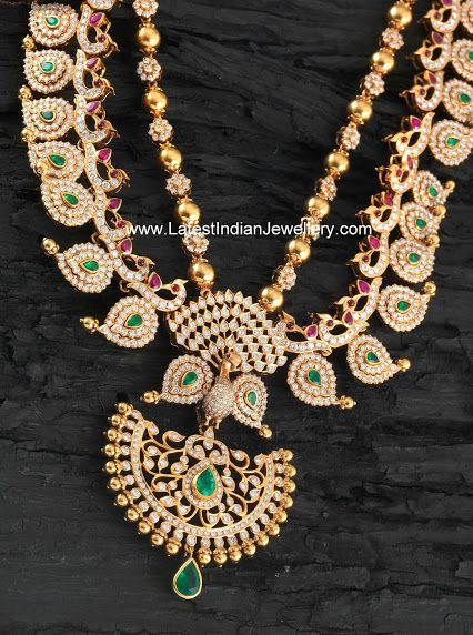 Latest Indian Jewellery - Google+