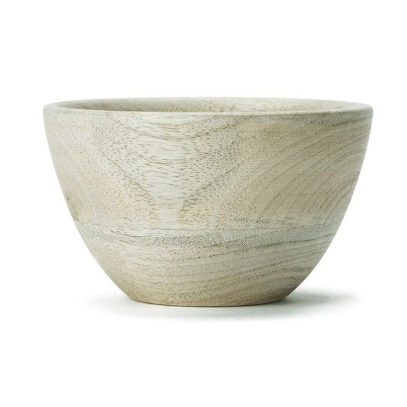 Artisan French Bowl