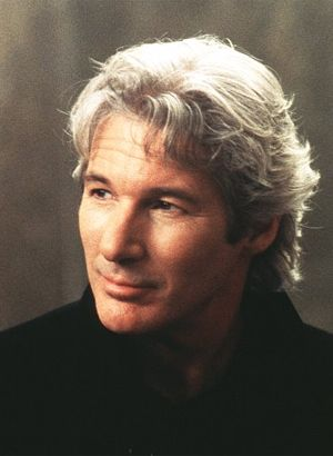 handsome American actors | richard gere handsome american actor very famous for his role in ...