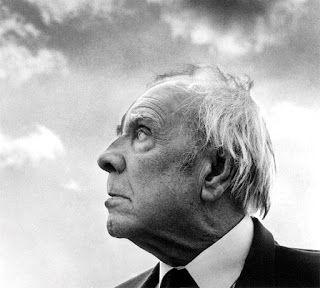 En frasco pequeño.: El espejo y la máscara. Jorge Luis Borges. El espejo y la máscara, el genial cuento de Borges. #Borges #Cuento #EspejoMáscara #Belleza #Poesía #Espejo #Máscara #Daga #Muerte #REy #Poeta #Poesía #Litearatura #Belleza