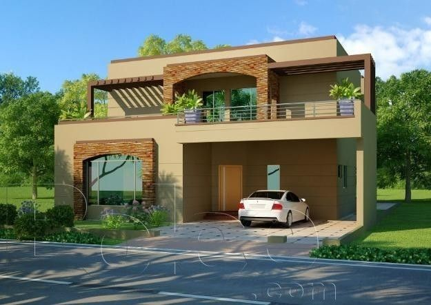 33 best pakistani home images on pinterest pakistani homes and