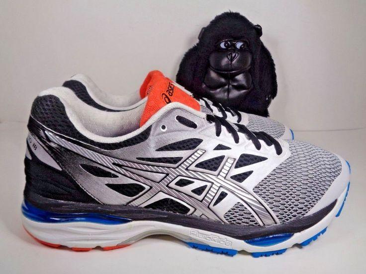 where to buy jordans high top cross training shoes