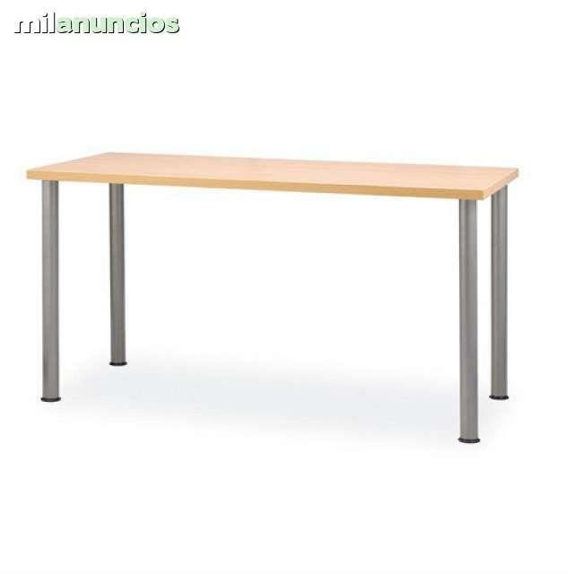 Mil anuncios com mesas de formaci n muebles - Mil anuncios de muebles ...
