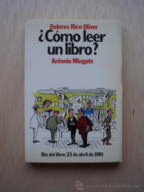 Pin En Books