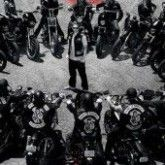 Sons of Anarchy Season 7: Playing With Monsters (Ep.3) Streaming Info (FX/Hulu Plus/Amazon)  Recap