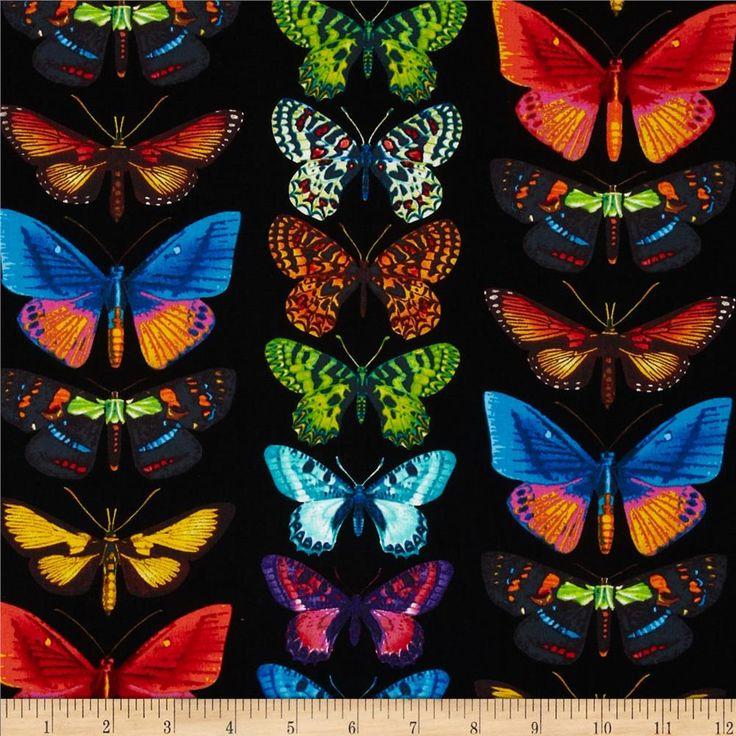 rainforest butterfly wallpaper - photo #20