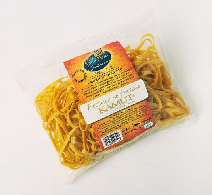 TONON pasta fresca