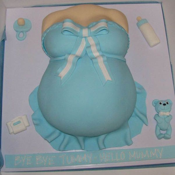 about baby shower cakes on pinterest belly cakes baby belly cake