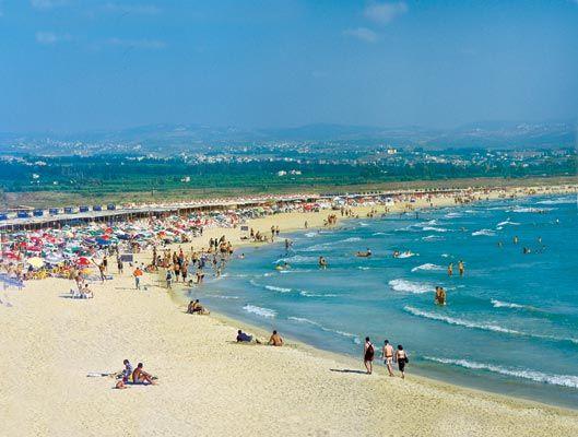 Sour Lebanon  city images : ... , Seacoast, Sea Coast, Beautiful Lebanon, Tyres Lebanon, Lebanon Pics